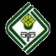 logo_pkps2020_512