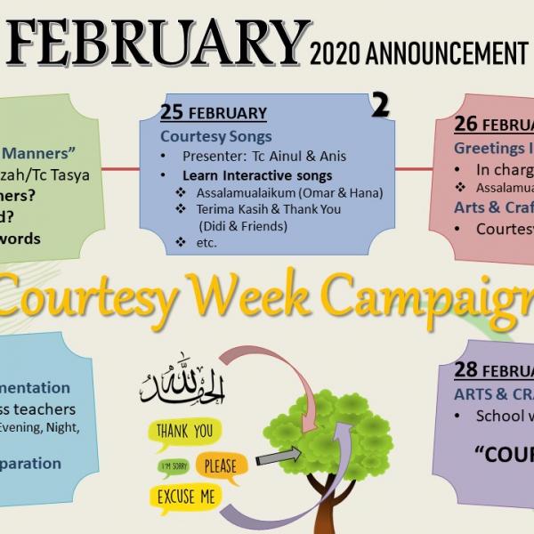 February 2020 FB