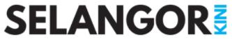selangorkini_Logo