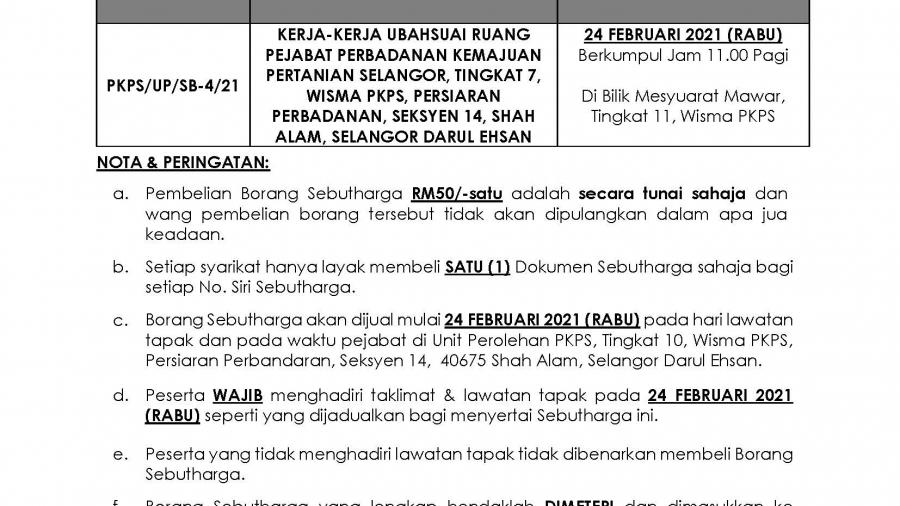 IKLAN KERJA UBAHSUAI RUANG PEJABAT 4-21 (1)