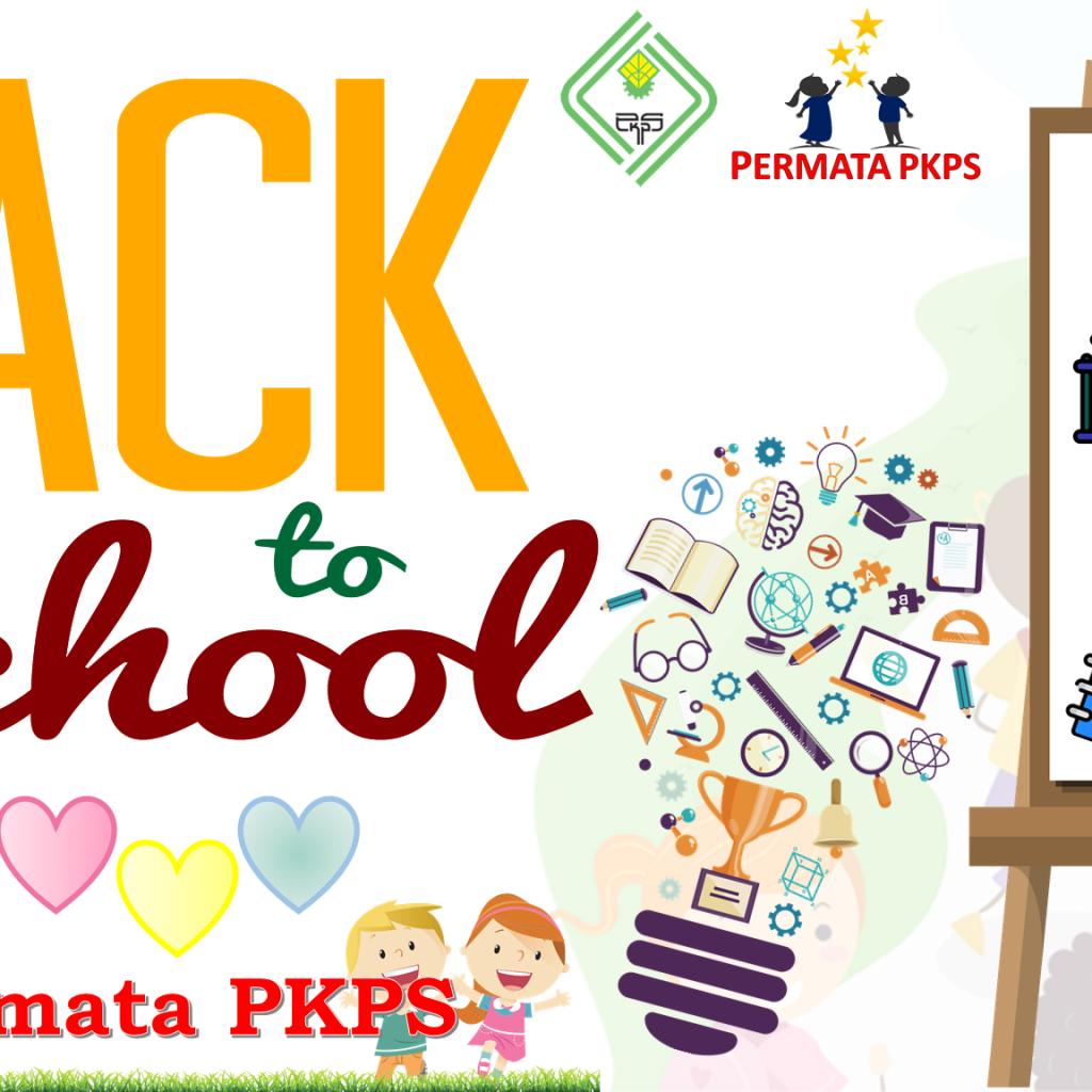 Permata PKPS'21|January-Orientation Week