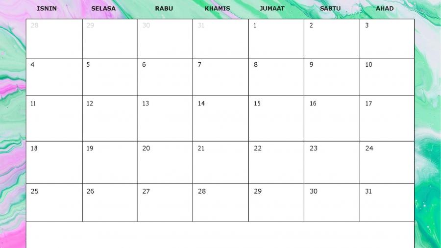 kalendar_08042021 - Copy_Page_01