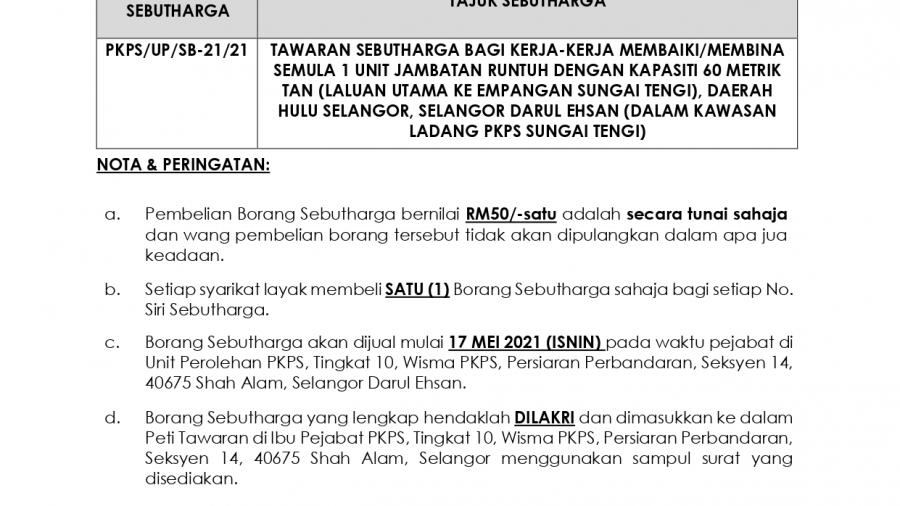 IKLAN SB 21-21 - Jambatan runtuh Sg Tengi_page-0001