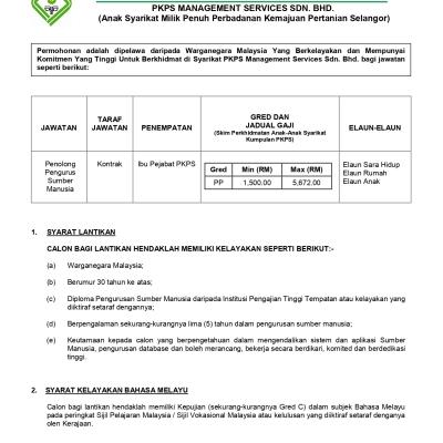 Iklan Penolong Pengurus Sumber Manusia Jun 2021_page-0001