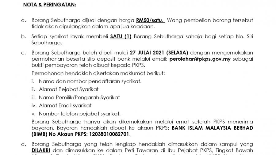 IKLAN SB 30-21 - EIA Komp 36_page-0001